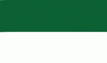 Grün Weiß