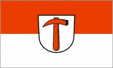 90 x 150 cm Fahnen Flagge Neustadt am Rübenberge